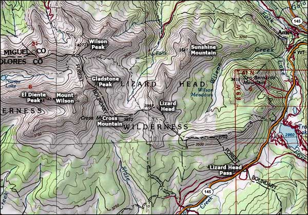 forest service maps montana with Lizardheadwilderness on 17 moreover  also Ca besides Webcam as well View.
