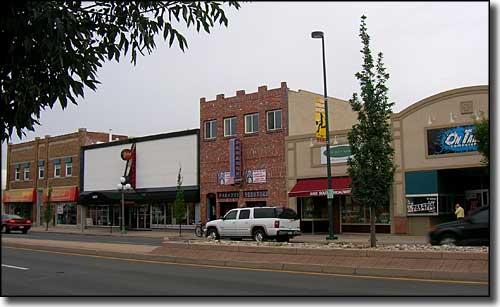 City Of Englewood Colorado Building Codes