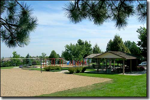 City And County Of Broomfield Building Codes