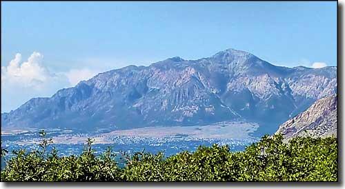 Pleasant View Utah